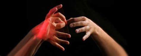 the professional sign language interpreter s handbook the sign language interpreters accommodating ideas