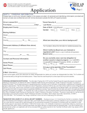 revolving loan agreement template simple loan agreement template forms fillable