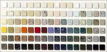 Corian Adhesive Chart Pin Dupont Corian Color Chart Image Search Results On