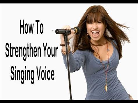 Nasya 2 Tone T3010 3 gratis how to strengthen your vocal chords mp3 lagu3