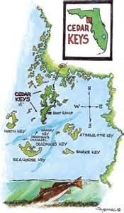 cedar florida map low key hideaway gt rocky mountain rv marine