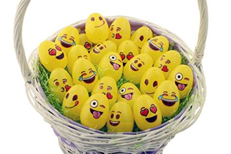 Coupon Clipinista Instant Win List - emoji universe emoji easter eggs 24 pack coupon clipinista