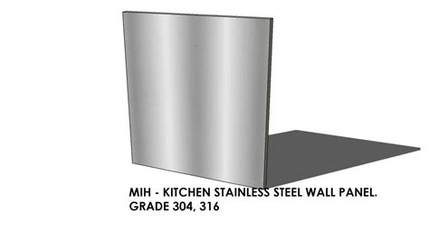 stainless steel wall panels for commercial kitchen kitchen stainless steel wall panel ss wall panels for commercial kitchens kitchen