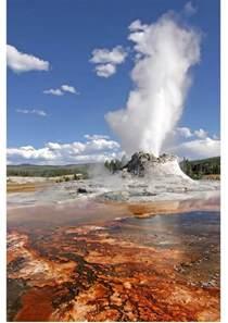 yellowstone national park pieroblog yellowstone national park