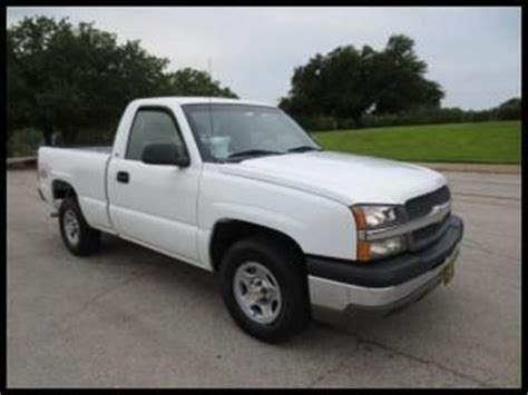 where to buy car manuals 2008 chevrolet silverado electronic throttle control purchase used 04 chevy v6 4wd 1500 5 speed manual regular cab short bed pickup 4x4 we finance