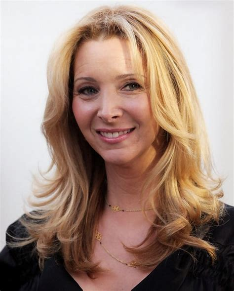 Kudrow Hairstyles by Kudrow Hairstyle With Bangs Hairstyle 2013