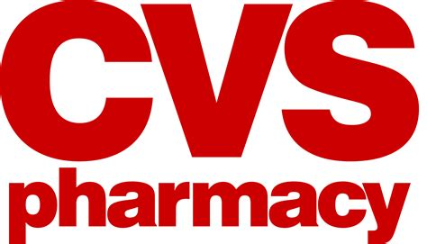cv s new age whiten your teeth with cvs platinum