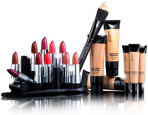 Make Up Brand Makeover makeup brands make up