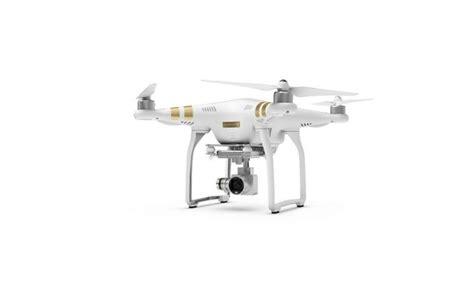 Dji Phantom 3 Se Tomtop bon plan drone dji phantom 3 se 224 453 59 euros