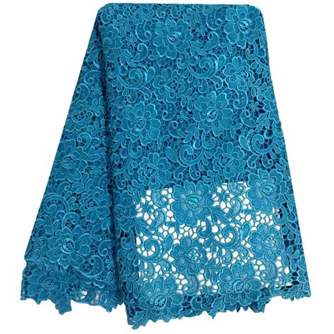 online buy wholesale nigeria lace from china nigeria lace online buy wholesale nigerian lace fabrics from china