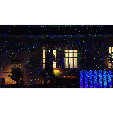 outdoor laser light show outdoor laser light show christmas path lights