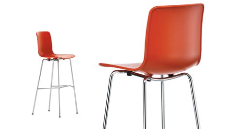 vitra hal bar stool vitra hal stool high