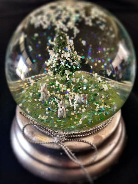 191 best images about snow globes on pinterest disney
