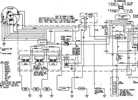 ski doo wiring diagram wire diagram 2009 ski doo rf wiring diagrams wiring diagram