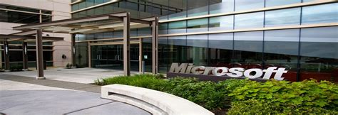 Got Microsoft Internship Mba by Internshala Your Favourite Senior Outside College