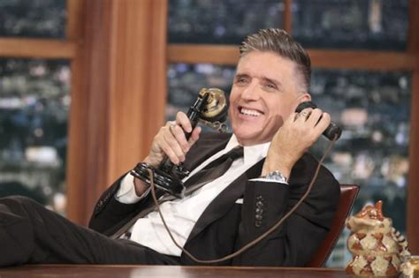You To The Late Show With Craig Ferguson Tonight 2 by Craig Ferguson Returns To Abc In Comedy Pilot Quot The King Of