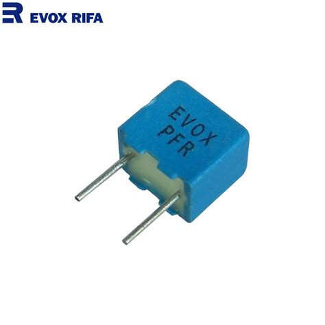 kapasitor rifa evox rifa pfr polypropylene capacitors hifi collective