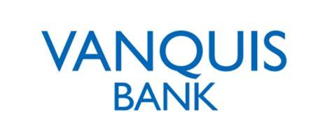 vanquis bank vanquis bank bank savings reviews fairer finance
