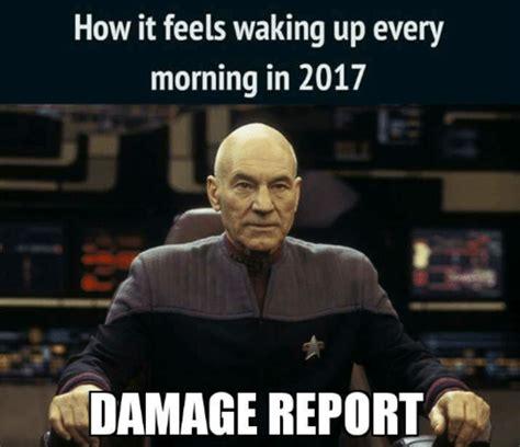 Top Ten Internet Memes - this week s top 10 internet memes alaska commons