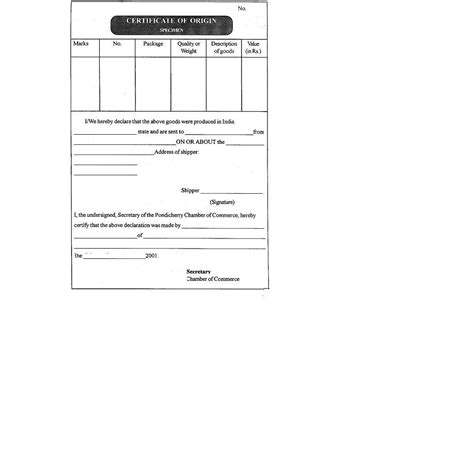 Business Letter Sles For Export And Import Trade business letter sles for export and import trade