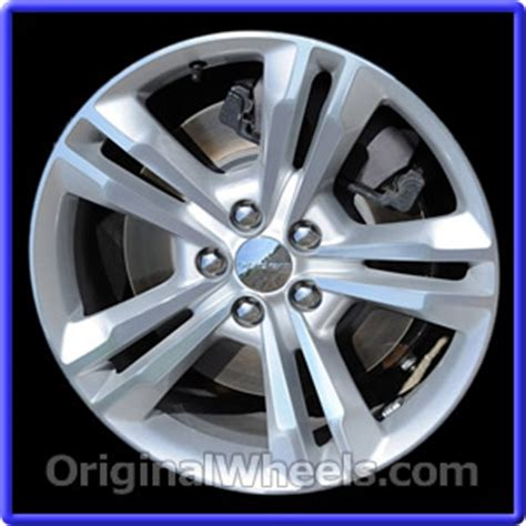 2012 dodge charger factory rims 2012 dodge charger rims 2012 dodge charger wheels at