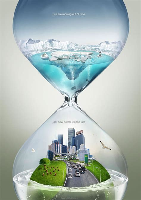 Our Generation Bathtub One Of The Best Climate Change Ads I Ve Seen