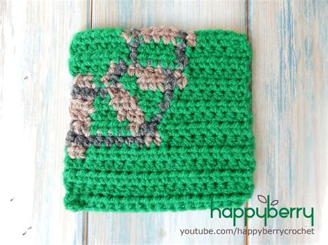 how to crochet tracks 16 best images about crochet play mats toys on pinterest