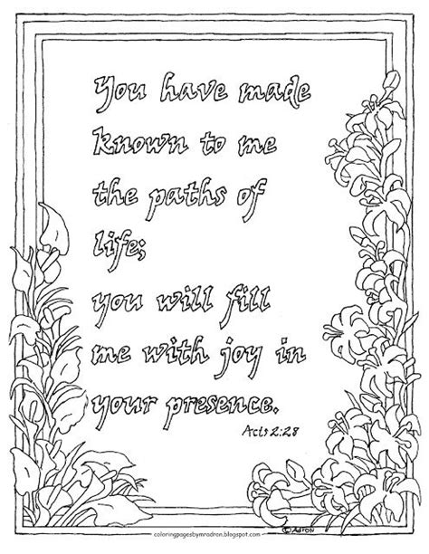 coloring pages for kids by mr adron matthew 724 the 17 b 228 sta bilder om coloring pages for kid p 229 pinterest