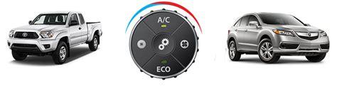 automotive air conditioning repair 1993 isuzu space instrument cluster auto air conditioning repair in ventura ca