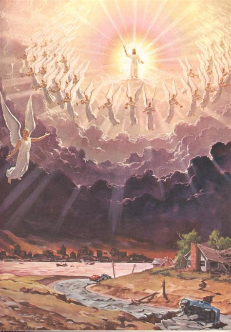 the messiah comes to middle earth images of s threefold office in the lord of the rings hansen lectureship books random thoughts international the second coming of