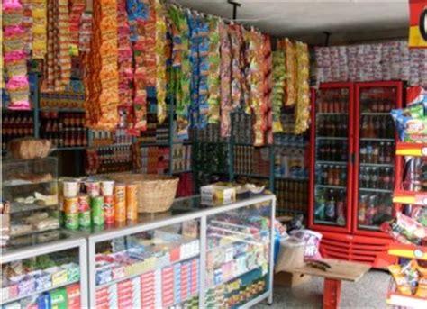 imagenes de varias tiendas los nombres de tiendas de barrio que todos en guatemala