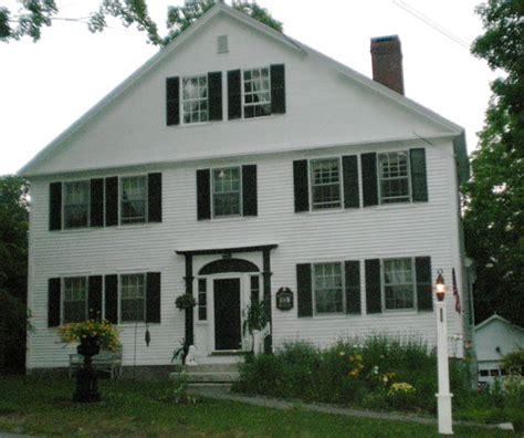 Ashburn House by Ashburn House Fitzwilliam Nh B B Reviews Tripadvisor