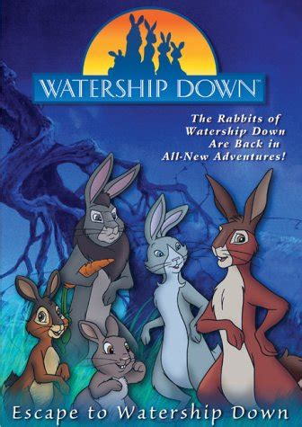downward tv series watership tv series escape to watership dvd