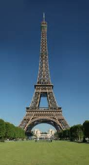 who designed the eiffel tower how tall is the eiffel tower wonderopolis
