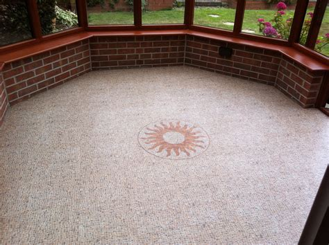 Click Flooring Uk by Karndean Lvt Vinyl Click Flooring In Burton On Trent Derby