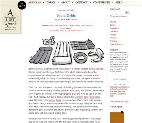 github tutorial reddit 30 useful responsive web design tutorials hongkiat