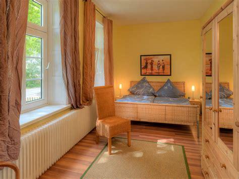 Nordsee Urlaub Wohnung Otterndorf Deichhof Johannssen