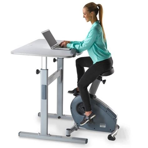 lifespan unity bike desk 17 best images about lifespan products on pinterest