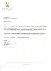 Ways To End A Cover Letter by Professional Letter