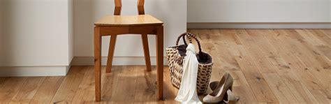 vloer het zelf helmond houten vloer schuren in helmond vakwerk de vloerderij