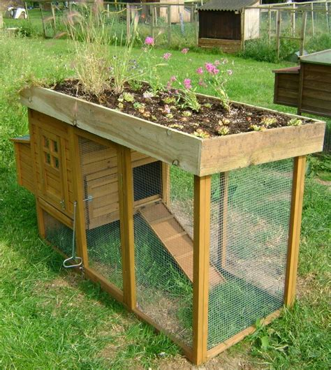Bunnings Planter Boxes by Planter Box Bunnings Woodworking Projects Plans