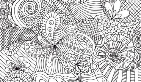 free abstract coloring pages coloring pages abstract the jinni