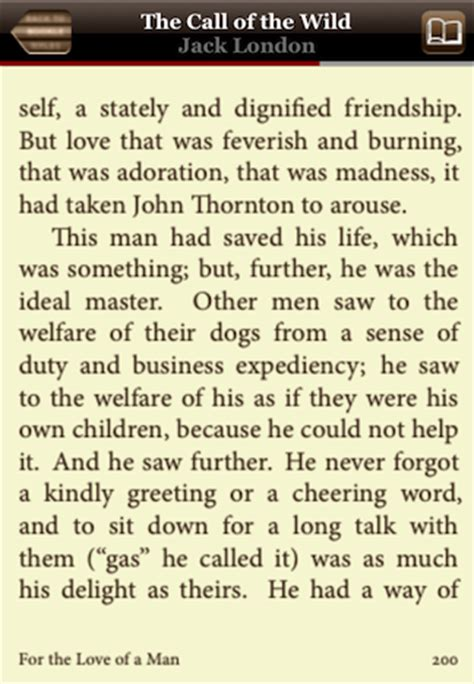 theme quotes from call of the wild a dog s journey the call of the wild jack london