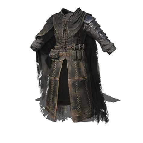 lassassin royal intgrale 1 97 tenue de la main noire soluce dark souls iii supersoluce