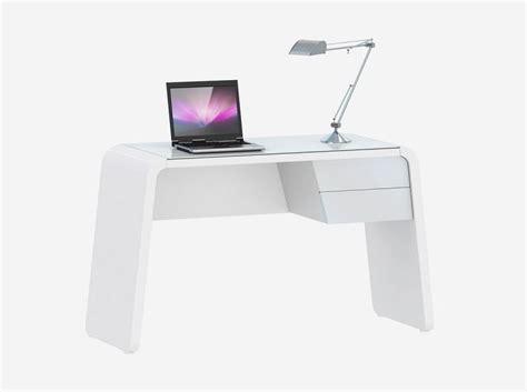 bureau atylia bureau design bianchi atylia bureau atylia pas cher