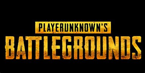 minimum ram requirements for windows 7 playerunknown s battlegrounds pc system requirements