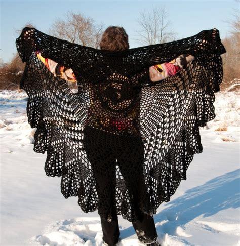 stevie nicks bohemian vest crochet pattern crochet vest pattern bohemian vest stevie nicks style