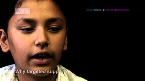 merton a film biography youtube sutton and merton young carers ayces project our voice