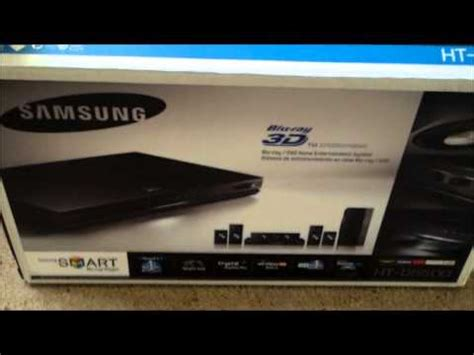 reset samsung blu ray remote ht e5500w videolike