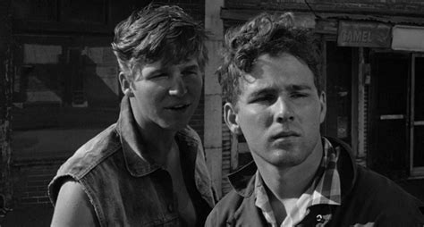 the last picture show book summary review the last picture show 1971 the ace black